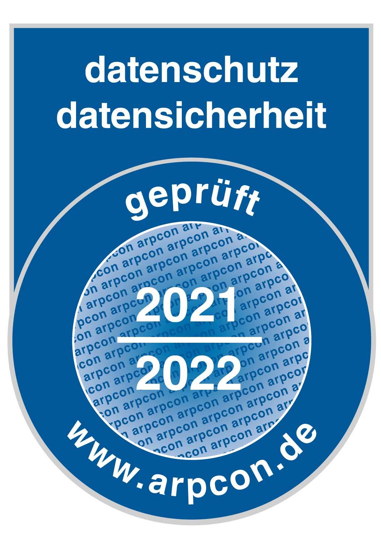 DS-Siegel-2017-2018_Web-Vorlage