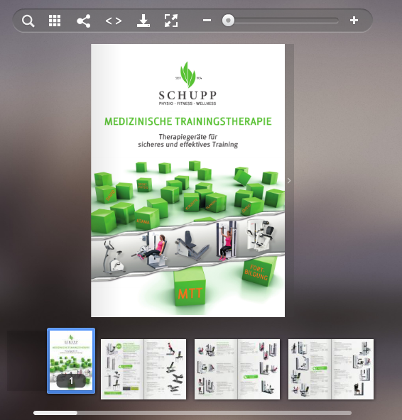 E-Paper-MTT-Katalog